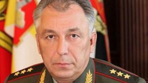 General-Bakhin
