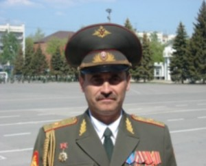 General-Makarevich 2