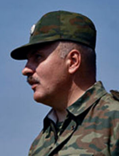 General-Makarevich