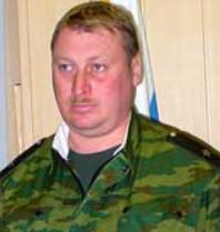 General-Minenkov