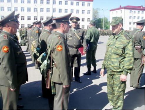 General-Sergey-Surovikin