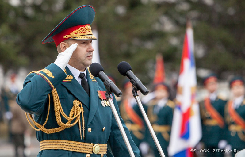General-Surovikin-parad